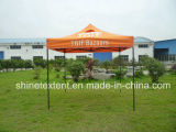 10X10 Printing Pop up Tent 3X3m Marquee Tent