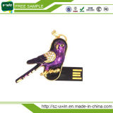 Necklace 128GB Flash USB Disk Flash Disk