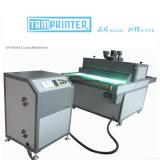 TM-UV-F3 Offset Postpress UV Drying Equipment