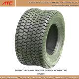 Mtd John Deere 4ply 18 X 950-8 Super Turf Mower Tubeless Tire