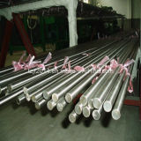 Bright Surface, 304L Stainless Steel Shafting