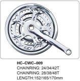 Chainwheel&Crank (HC-CWC-009)