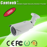 China CCTV Factory 2.8-12mm Varifocal 4-in-1 HD Camera (KBPTN60HTC200FS)