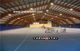 RoHS for 6000W LED Flood Light for Tennis Court
