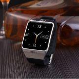 Wrist Watch Bluetooth Smart Watch LG128 with GPS/SIM Card