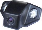 Rearview Camera for Honda CRV Fit (CA-516)
