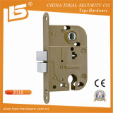 High Quality Mortise Lock Body (2014, 2018)