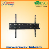 Ultra-Slim TV Wall Mount for LCD LED Plasma