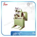 Pulling Bar Punching Machine for Shoe Upper Use