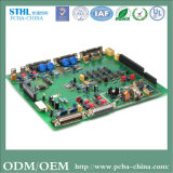 for Lenovo G50-30 Motherboard Power Amplifier PCB Board Inverter Power Board PCB
