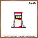 Factory Direct Sale Fuel Dispemser Pump