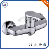 Shower Faucet, Factory, Manufactory, Certificate, Flexible Hose