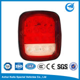 Waterproof High Quality LED Tail Lamp