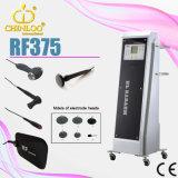 Long-Term Effective Professional RF Face Lifting Beauty Equipment RF375/Manufacturer