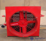 High Expansion Fire Foam Generator