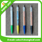 Special Plastic Individuals Banner Pens with Custom Logo (SLF-LG018)