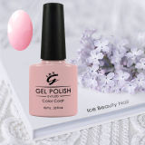 Ibn High Glossy UV Nail Art Gel Polish
