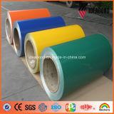 AA1100 3003 Aluminium Roll Factory in Guangdong China