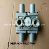 (9347020000, 0014313006) Air Brake Valve Use for Benz