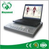 My-H009 Emg Machine/System 4 Channel Medical Product