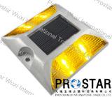 Casting Aluminum Solar LED Road Stud