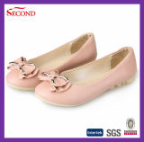 Latest Autumn Women Flat Casual Shoes