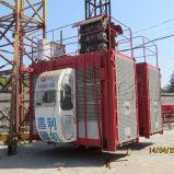Construction Hoist Sc100, Construction Hoist Price, Construction Hoist Parts