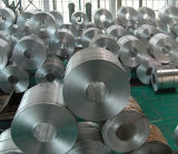 Hot Sale Prime Quality 1100 5083 7075 Aluminum Coil in Stock