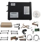 Ktm100 Ktag V2.13 Fw V7.003 K-Tag Auto Diagnostic Tool