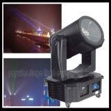 Outdoor Moving Head Sky Search Light