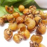 Soapnut Saponin /Soapnut Extract/Soapnut Saponin 50%60%75%/Chinese Soapberry Seed P. E.