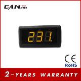 [Ganxin] LED Display Countdown Timer for Indoor Usage