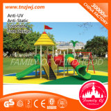 Kids Games Playground Slide Amusement Park Toys