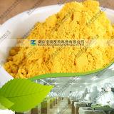 Free Sample 80~200 Mesh Dehydrated Pumpkin Powder