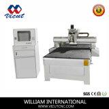 High Precision Single Head Woodworking CNC Machine (VCT-SH2030W)