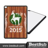 Bestsub New Arrival Tablet Sublimation Cover for iPad Air 2 Sublimation Cover (IPD25K)