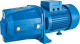 Atlas Self-Priming Jet Pump Water Pump