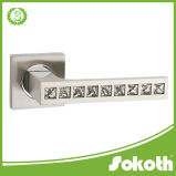 Hot Sale Door Handle, Modern Design Door Handle