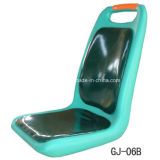 New Plastic Bus Seat for Urban Bus