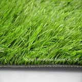 Professional Football Artificial Grass Sports Turf (SB)