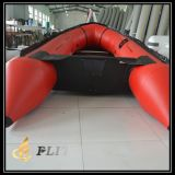 Retail and Wholesale Inflatable Boat, Inflatable Fishing Boat, Cheap Inflatable Boat