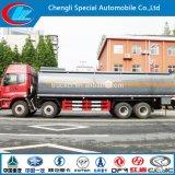 Fuel Tanker Truck Fuel Truck Fuel Tank Truck for Sale