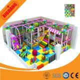 Hot Sale Kindergarten Childrens Toy Elfin (XJ5029)