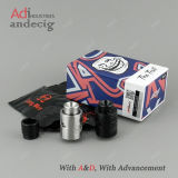 Hot Selling Original Wotofo Troll V2 Rda Tank Wholesale From a&D