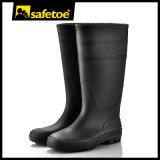 Rain Boots, PVC Rain Boots, Boots Rain W-6036