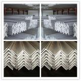 JIS Standard Hot Rolled Equal Angle Bar, Steel Angle