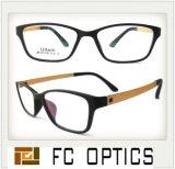 2015 Popular Fashion Design Eyewear Optical Glasses