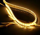High Lumens LED Rope Light High Voltage Rope Light (110V/220V)