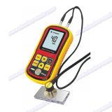 Ultrasonic Thickness Meter Be850/860