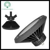LED Highbay Light SMD3030 Industrial Light Replace Halgon Lamp